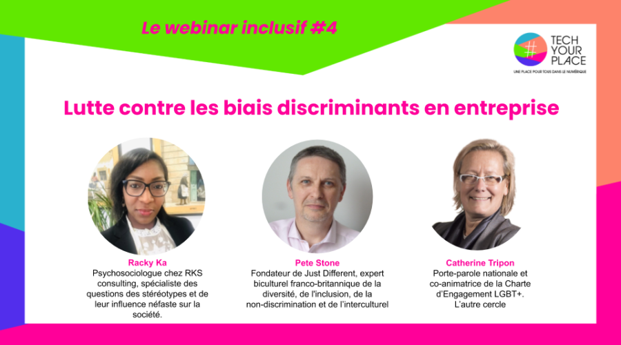Webinar-Inclusif-Lutte-contre-les-biais-discriminants-en-entreprise
