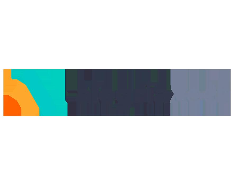 alegria-tech